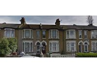 Beautiful and refurbished to a high standard 4/5 bed house in Leytonstone E11