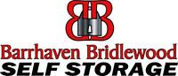 Have a Boat or RV? We have a storage solution!