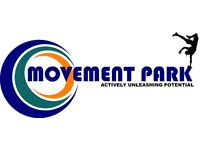 Event Management Role (Voluntary)