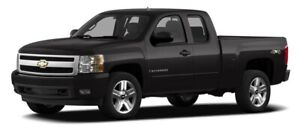 2008 Chevrolet Silverado 1500 LT PHOTOS AND VEHICLE DETAILS C...