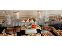 Miss Chef Party & Event Catering
