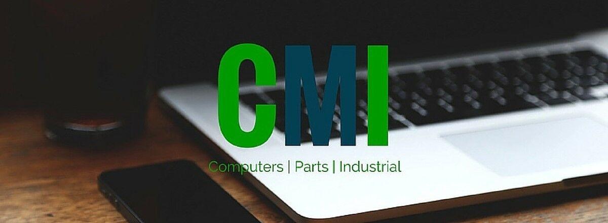 Computer Mania Inc.