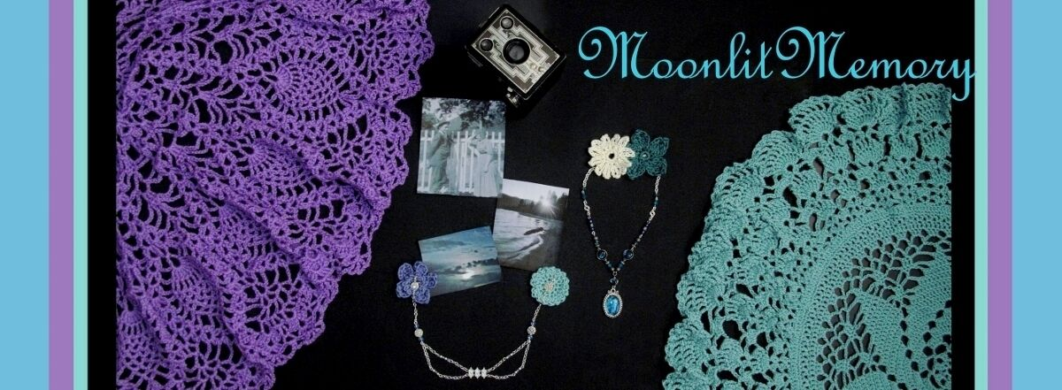 Moonlit Memory