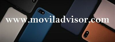 Movil Advisor