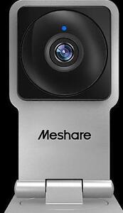 Meshare Home Security Camera Brand new