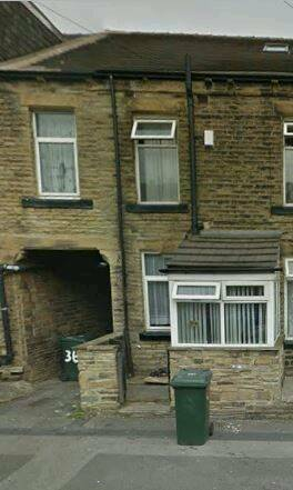 Rent to Buy 2bed house in Bradford BD7