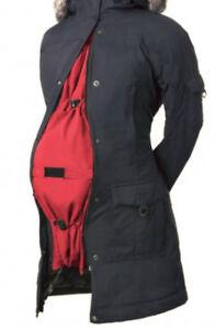 Extension de manteau Kokoala