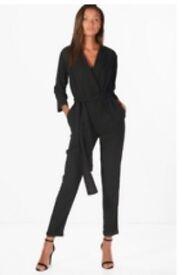 Brand new, Size 12 (tall) jumpsuit