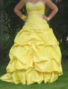 Grad Dress For Sale Regina Regina Area image 2