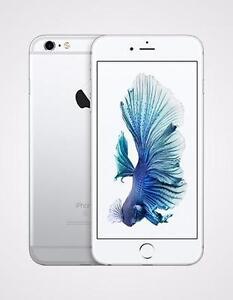 Apple iPhone 6s 16GB (Space Gray/Unlocked/Refurbished)