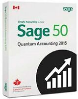 Sage 50 Training, Setup & Troubleshooting for Business