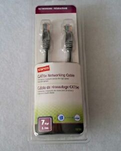 Network Cable (new)