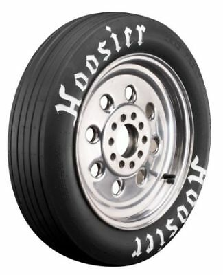 27 5X4 5 17 Hoosier Drag Front Runner Racing Tire Ho 18109 Et
