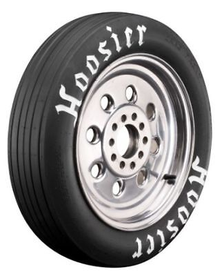 25X5 15 Hoosier Drag Front Runner Racing Tire Ho 18102 Et