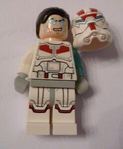 jek 14 new lego star wars minifigure from new set 75018
