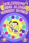 Kids Sing Along DVD