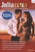 Liebesromane Julia
