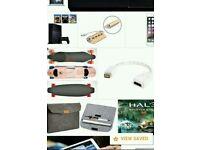I want to buy all apple sony Samsung macbooks with warranty sony ps4