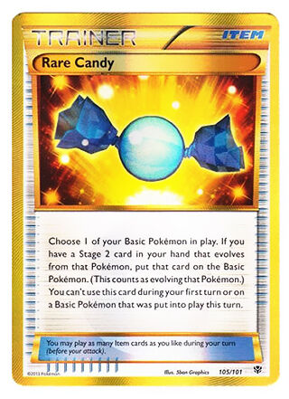 Top-10-Best-Pokemon-Cards-in-the-World-