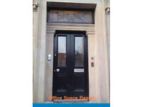 ** Somerset Place (G3) Serviced Office Space to Let