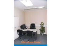 ** Highfield House - Stratford Road - Birmingham South (B28) Serviced Office Space to Let