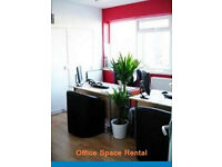 ** Albion Close (SL2) Serviced Office Space to Let