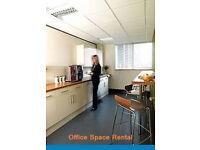 Birmingham-Hagley Road West - Birmingham West (B68) Office Space to Let