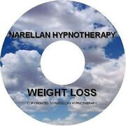 Weight Loss CD