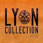 lyon_collection