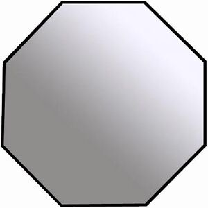 Octagon Replacement Window Glass Panes (BRAND NEW)