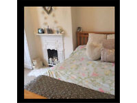 Lovely Double Room for let in Earlsfield houseshare