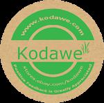 Kodawe