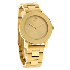 movado womens watch