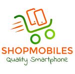 shopmobiles