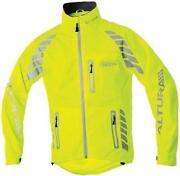 Altura Waterproof Jacket