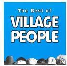 Village People CD