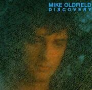 Mike Oldfield Discovery