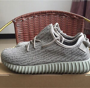Authentic Adidas Yeezys for sale
