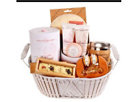Hampers for all occasions