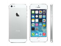 iPhone 5s swap!!
