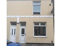Well maintained two bed property in Coundon DSS WELCOME NO BOND LOW FEES