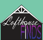 Lofthouse Finds
