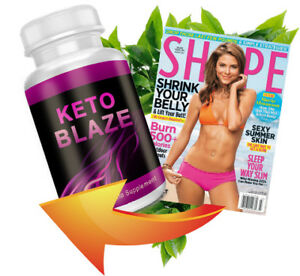 Join the Thousands who are already losing up to 1lb per day!