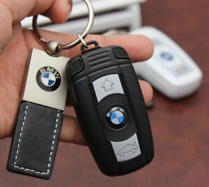 Unlocked BMW key chain style mobile phone for sale- new in a box