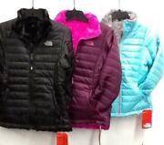 Kids North Face Fleece
