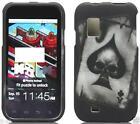 Samsung Galaxy s Mesmerize Phone Case
