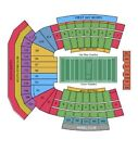 Oxford MS Sports Tickets