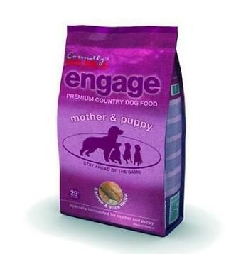 Redmills Engage Mother&Puppy 15kg Hondenvoeding
