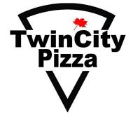 Full Time Pizza Delivery Driver needed for our store in Waterloo