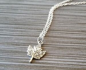 New sterling silver necklaces ,several styles look through pics
